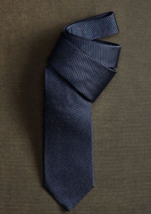 Gatsby clothing for men - Brooks Brothers - menswear from the 1920s MA01294_LIGHT-BLUE_tie.jpg